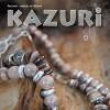 kazuri-klein