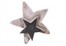 Bead-Star