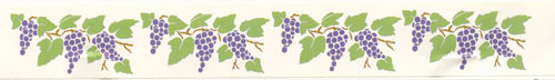 druivenblad3