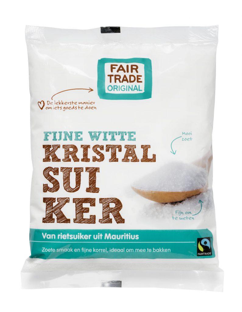 fijne-witte-kristal-suiker-fair-trade-original-voor