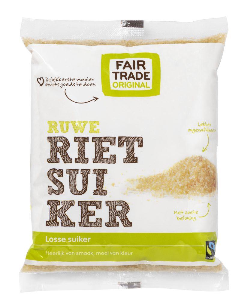 ruwe-riet-suiker-fair-trade-original-voor