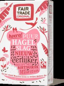fairtrade-ontbijt-broodbeleg-hagelslag-puur-300x450_normal