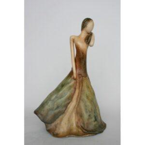 Veronica Jade 63 cm  € 179.95