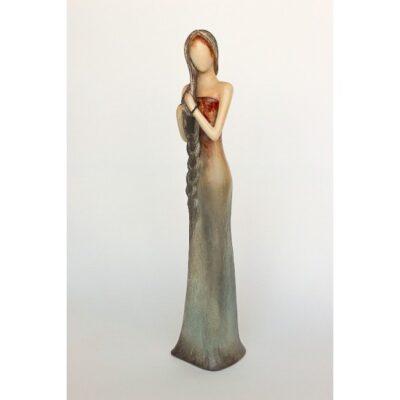 Julia 79 cm € 179.98